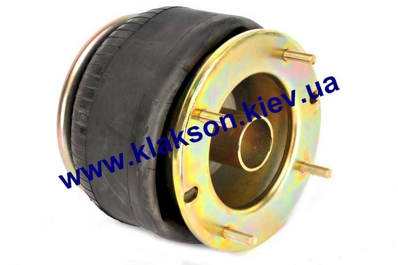VIBRACOUSTIC V1DK23F-1 фото 3