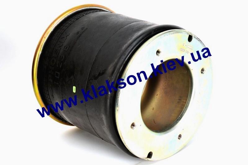 VIBRACOUSTIC  V1D28B-10 фото 3