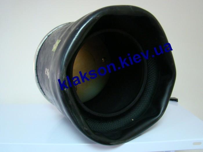 Пневморессора Airtech 3902P без стакана фото 3