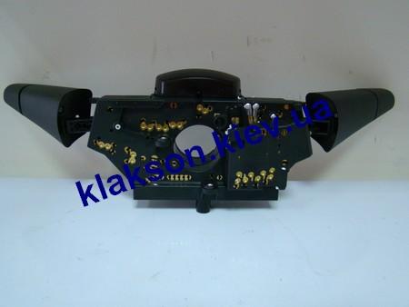 Интегрированный переключатель под рулём фото 2