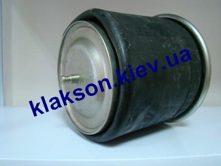 Пневморессора Air expert 1304919 фото 2