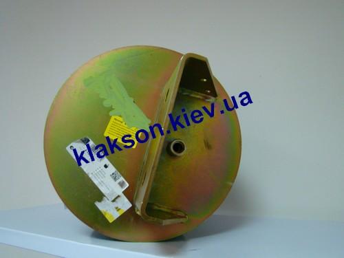 VIBRACOUSTIC  V1F30-1 фото 2