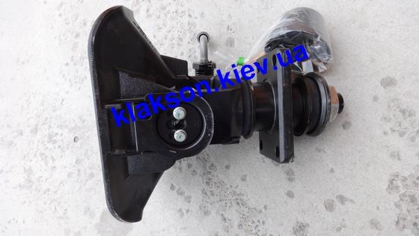 Фаркоп Rockinger 400G150 фото 5