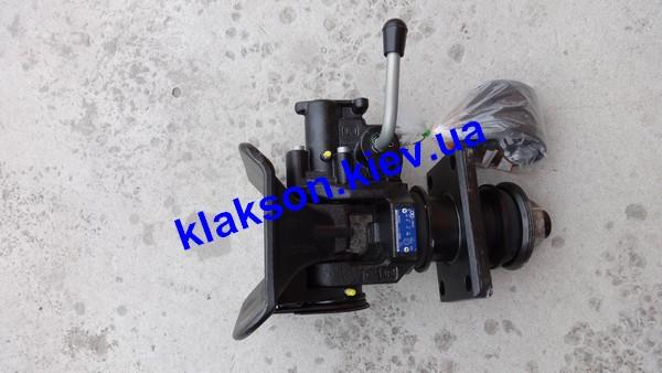 Фаркоп Rockinger 400G150 фото 4