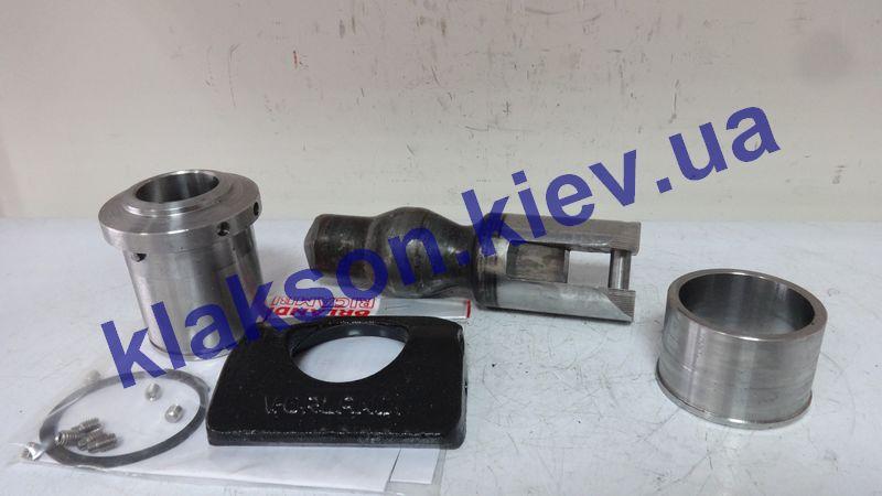 Ремкомплект сцепного устройства Orlandi E50 фото 2