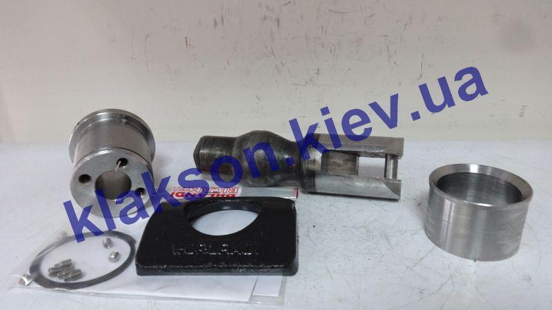 Ремкомплект сцепного устройства Orlandi E50 фото 3