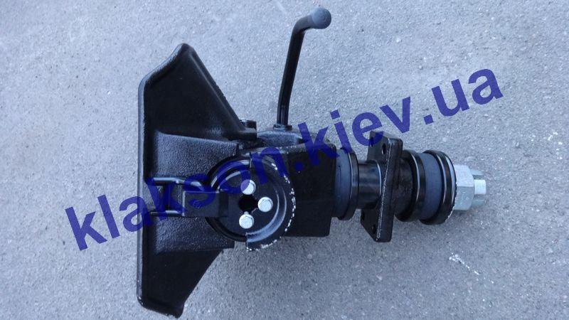 Фаркоп Orlandi GE503B0 фото 2