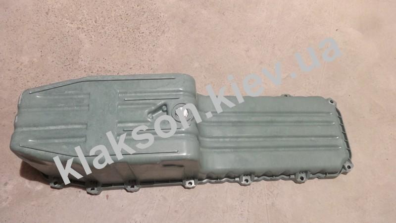 Поддон масляный Volvo FH D12D Mega DX0525 фото 5